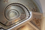 "Museum ""Riga Art Nouveau Centre"" is celebrating the Architect Kontsantins Peksens' 160th Anniversary"