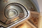 "Museum ""Riga Art Nouveau Centre"" invites visitors to celebrate the World Art Nouveau Day"